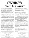 What is Coal Tar?